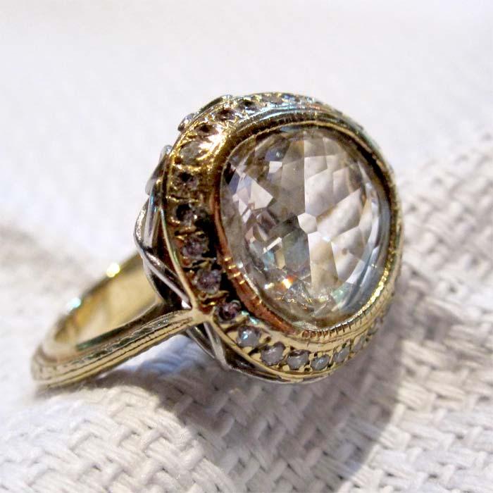 67 renaissance wedding rings pagan wedding band